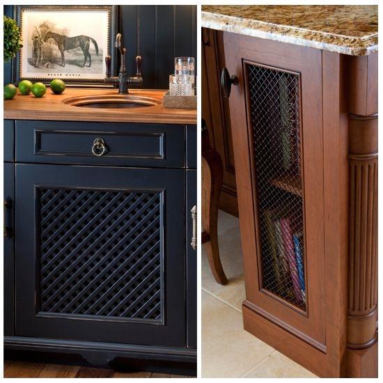 Kitchen Cabinet Door Panel Inserts Kitchen Cabinet Door Inserts Metal Panels From Artful Inserts The Cabinet Door Panels Ideas Kitchen Cabinet Door Insert
