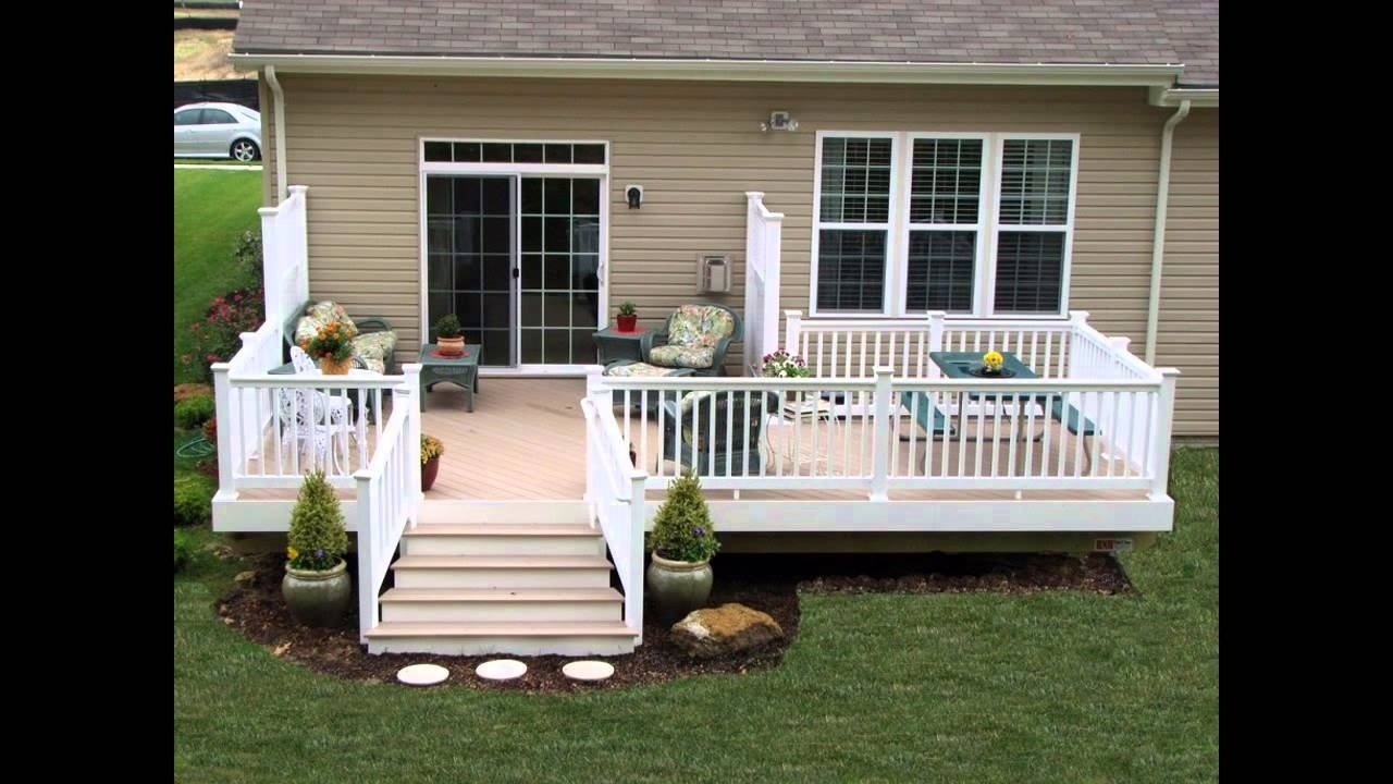 amazing modern porch railing design on deck designs horizontal a images and  front ideas
