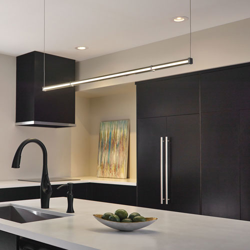 Lighting For Kitchen Ideas Kitchen Ceiling Lighting Ideas Kitchen Ceiling Lights Modern Ceiling Lights Modern Kitchen Ceiling Light Fixtures Ideas Kitchen