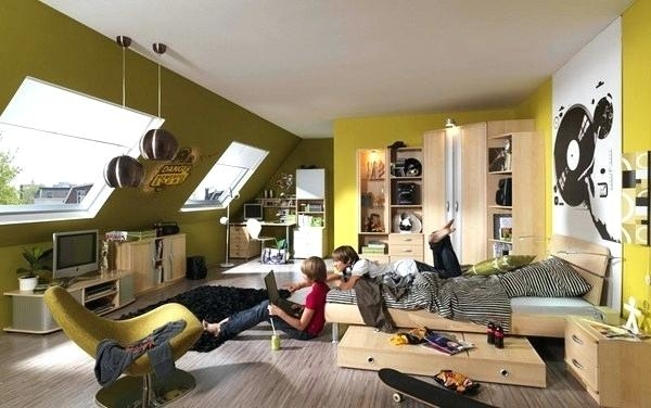 dormer bedroom design ideas bedroom loft