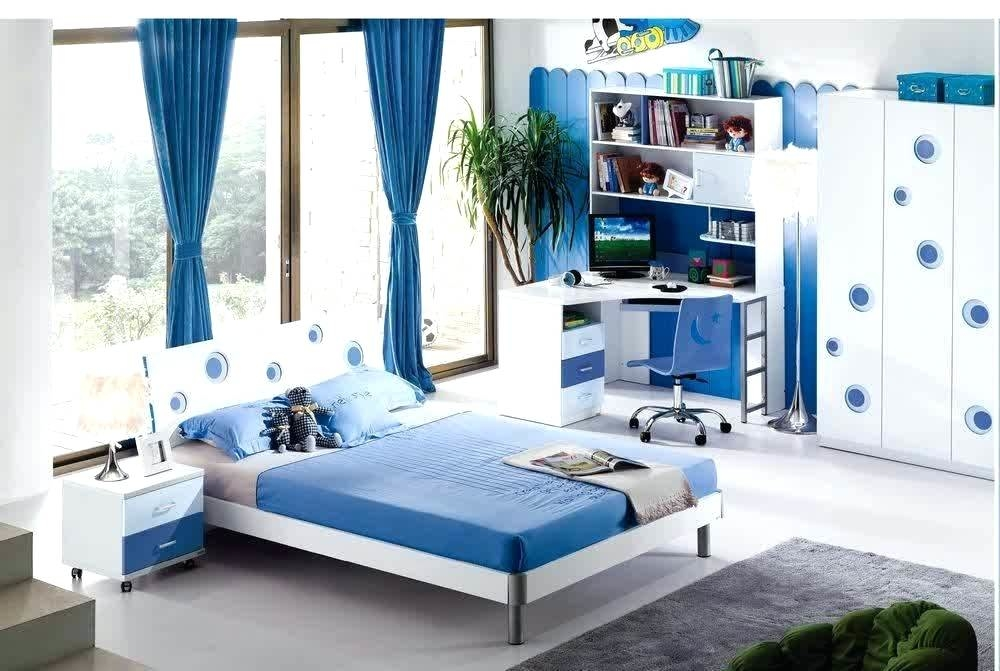 kids  furniture stores shop girls bedrooms used