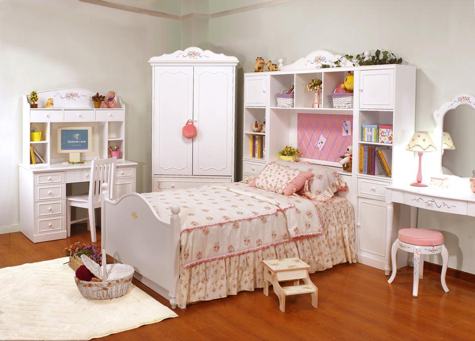 used bedroom furniture used bedroom furniture cool design bedroom furniture  home brands used bedroom furniture wicker