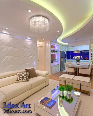ceiling design indirect lighting soft cap great decorating ideas for ceiling design in living room ceiling