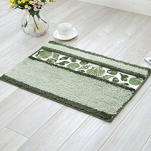 designer bathroom rugs designer bathroom rugs and mats inspiring fine best  selection in bathroom rug ideas