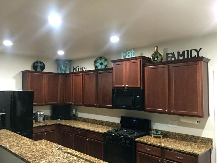 kitchen soffit ideas design the best images on removal trim