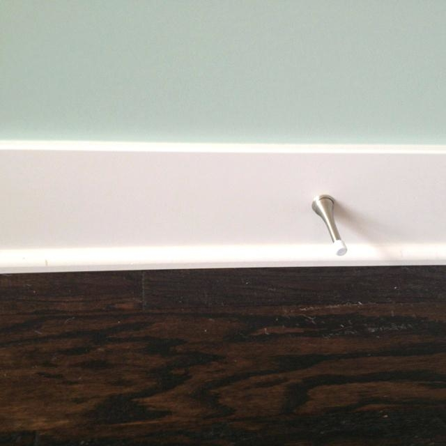 simple baseboard ideas simple baseboard ideas baseboards
