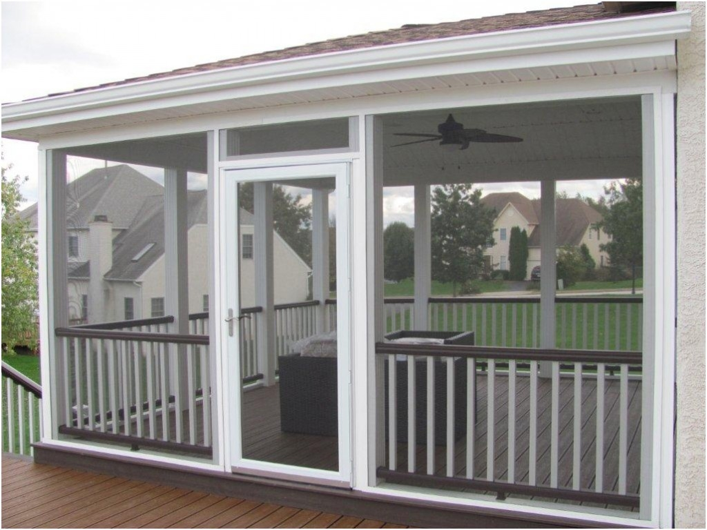 deck and screened porch designs screened in deck ideas screened porch design ideas pictures remodel and
