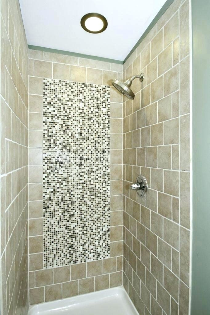 bathroom wall tile ideas shower designs and add for small bathrooms tiles  in india wa