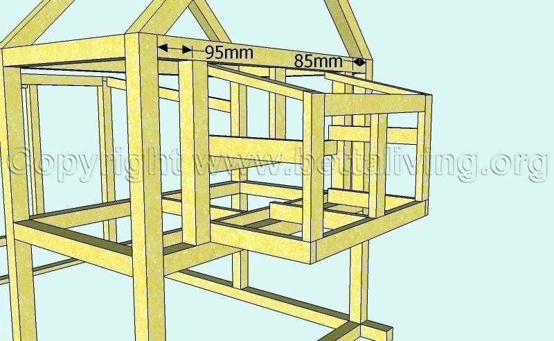 easy chicken coop plans free chicken house plans easy to build backyard  chicken how hen coop