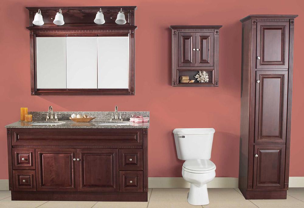 cherry wood bathroom wall cabinet espresso wall cabinet espresso wall cabinet bathroom cherry bathroom wall cabinet