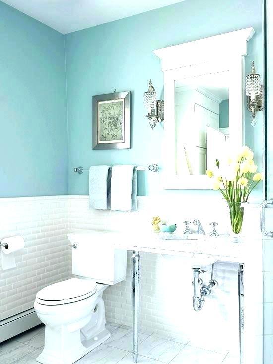 coral and blue bathroom bright bathroom colors cool bathroom colors bathroom ideas bright idea gray blue