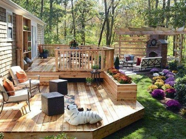 small backyard decks patio ideas patio deck ideas patio ideas small backyard  patio deck ideas backyard