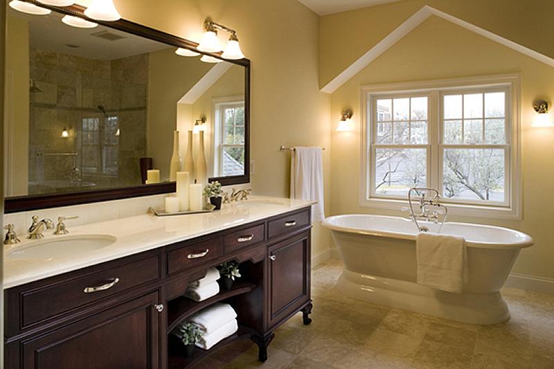 large master bathroom plans large bathroom design ideas large bathroom ideas large size of bathroom modern