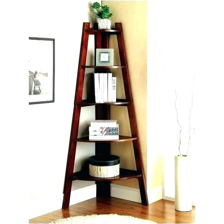 bedroom shelves bedroom bookshelf ideas bedroom shelf decor shelf ideas for  living room wall shelf decorating