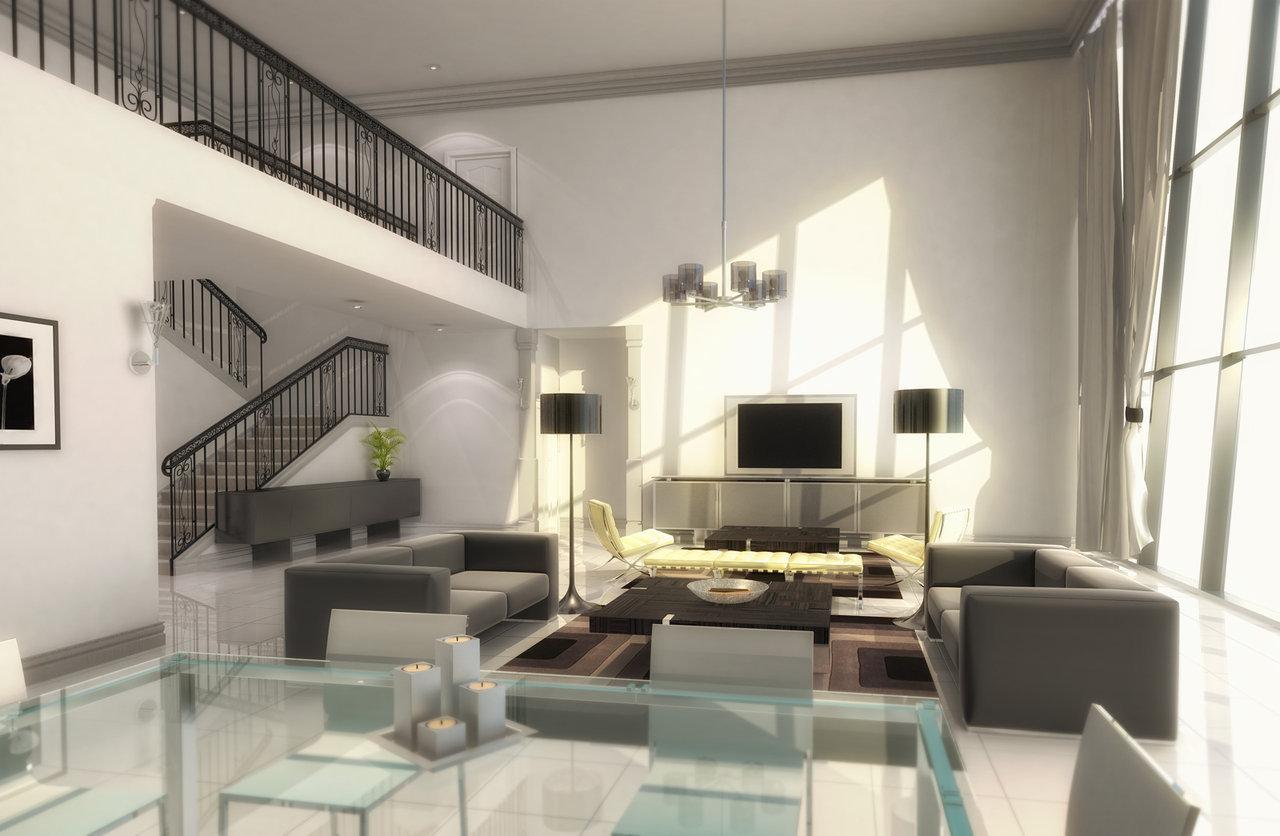 duplex house interior designs pictures duplex house interior designs for  site duplex house interior designs images