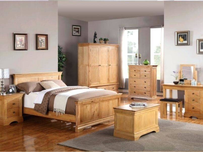 twin size bedroom furniture