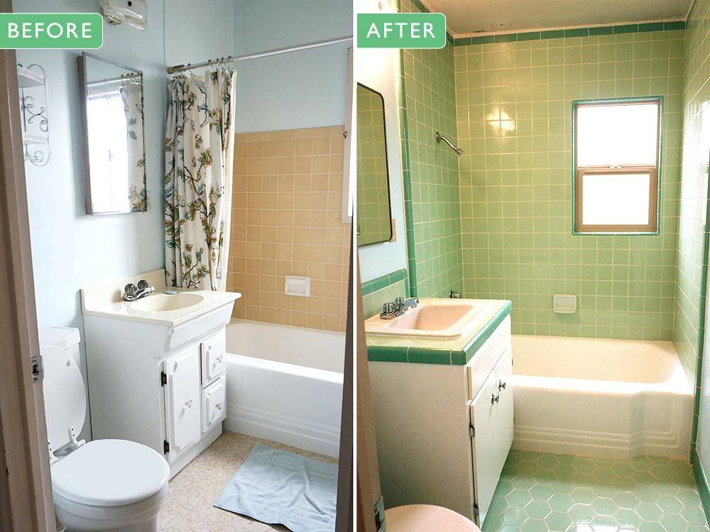 Bathroom Remodels Designs and Ideas Collections | GloboFiestas