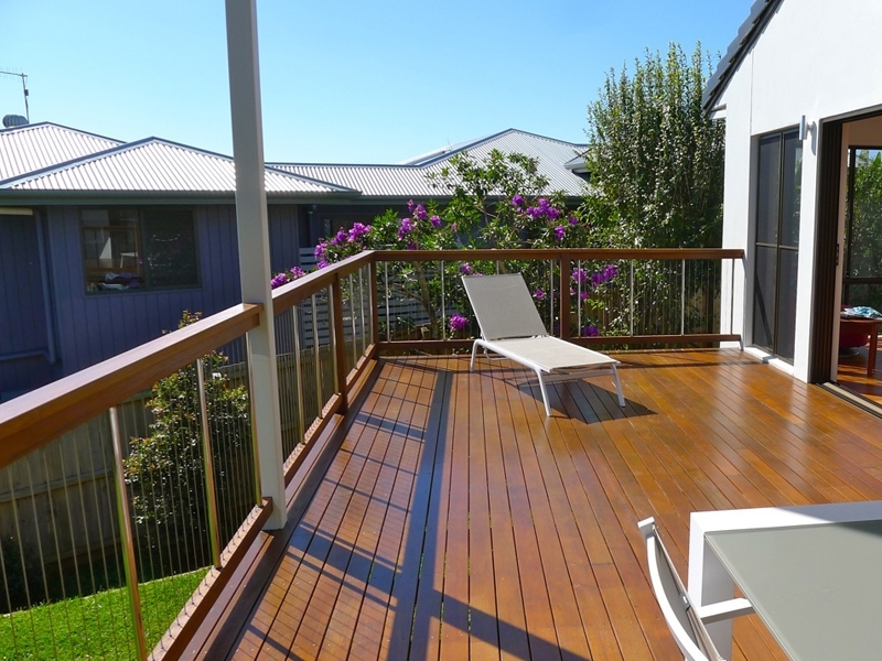 Full Size of Composite Vs Timber Decking Sydney Australia Nz Reviews