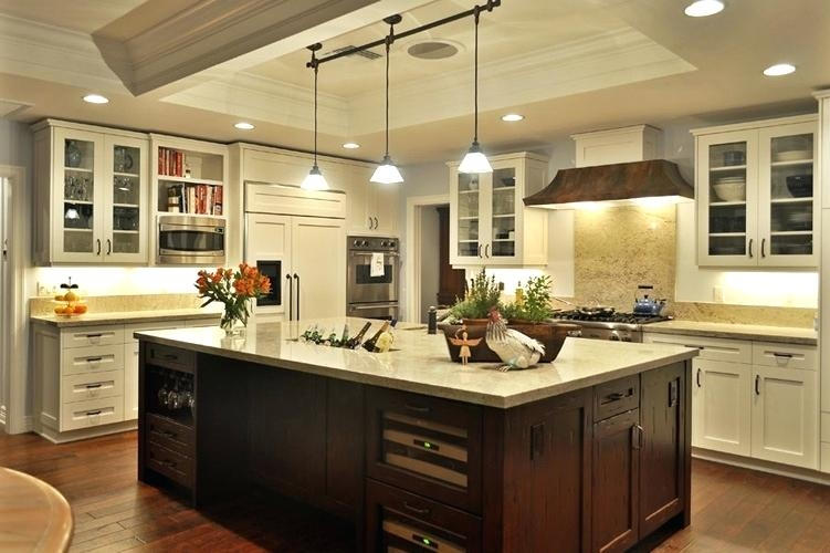 kitchen remodel ideas with white cabinets kitchen wood white white kitchen  remodel ideas white kitchen appliances