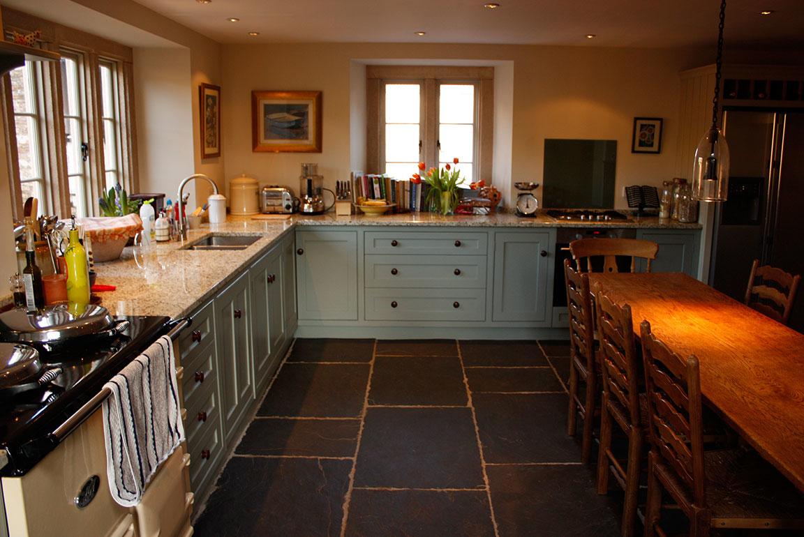 Cottage Kitchen Cabinets Cottage Style Kitchen Cabinet Medium Size Of  Kitchen Island Ideas White Cottage Kitchen Cabinets Cottage Kitchen Cottage  Style