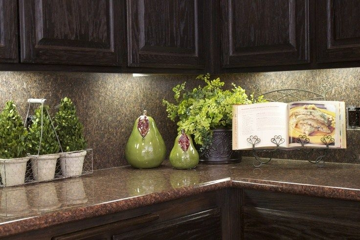 21 Home Staging Tips