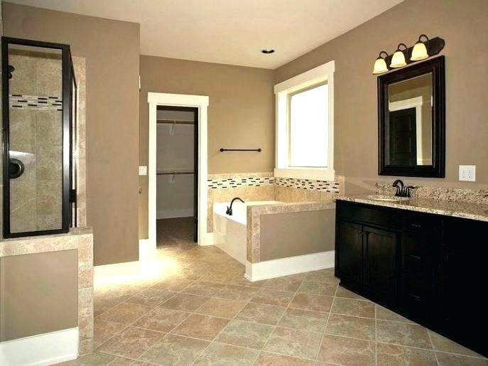 grey bathroom color ideas tan bathroom color schemes bathroom color ideas with tan tile best colors