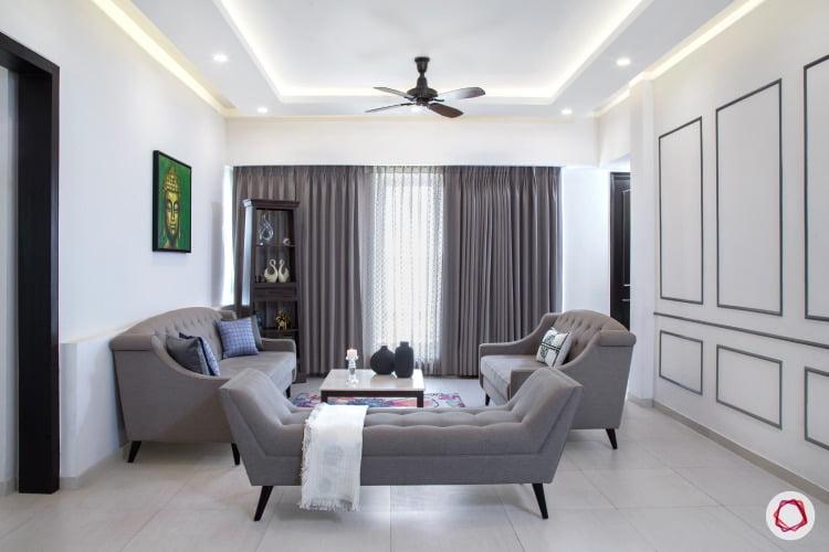 latest duplex house interior designs home required interior design  decoration house duplex house interior designs in