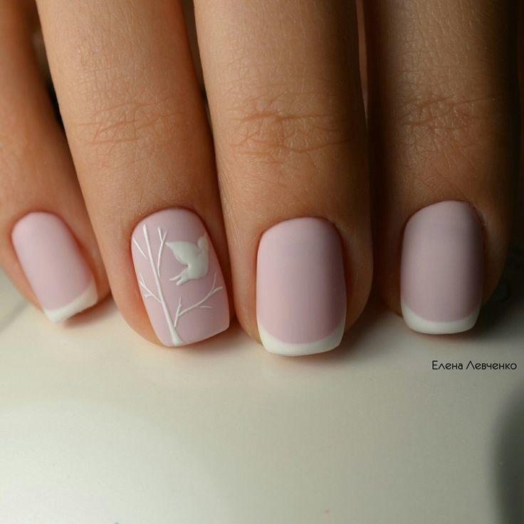 Nail Design:Looking For Nail Designs Creepy And Cute Nail Art Ideas Pretty Designs Creative