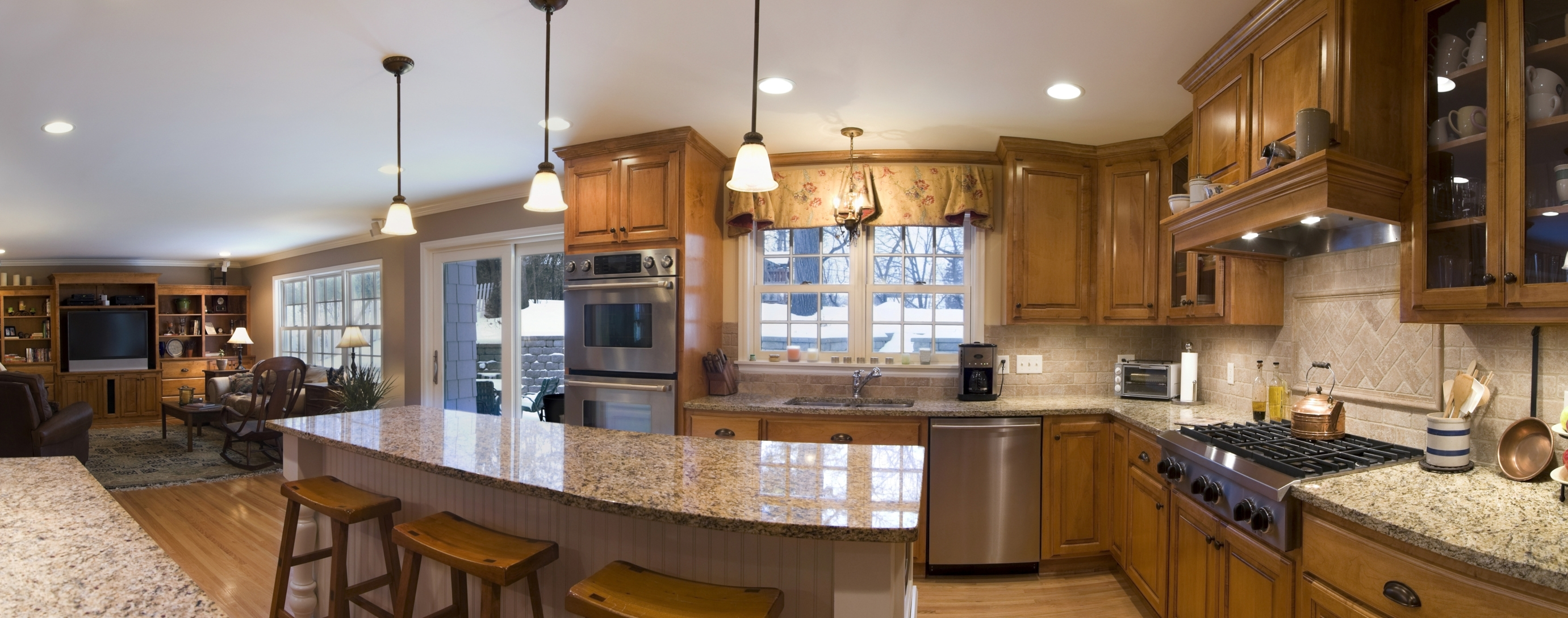 kitchen family room ideas kitchen family room ideas modern family rooms incredible family rooms designed by