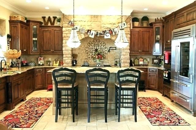 kitchen decor themes wine theme ideas 2018