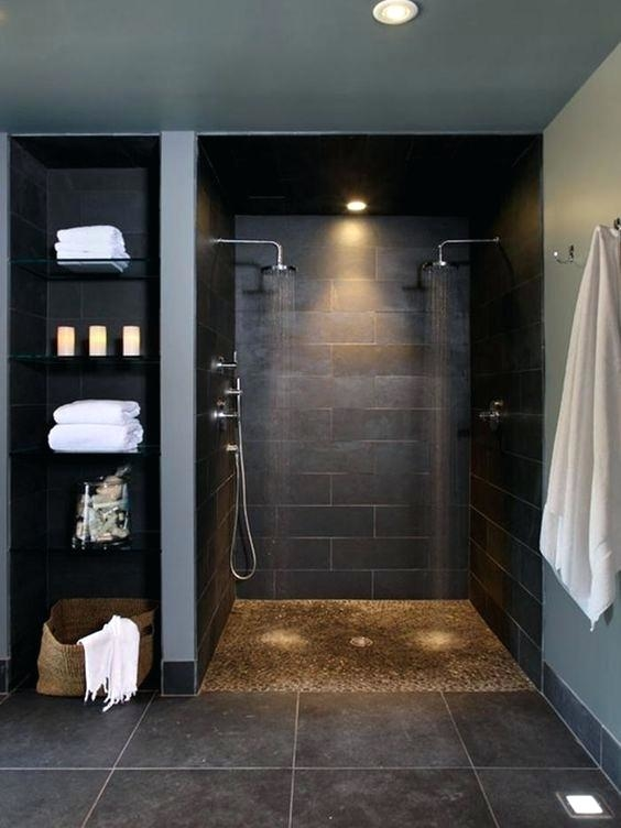 Small Bathroom Designs With Tub Small Bathroom Remodels Bathroom Remodel Ideas Bathroom Ideas Grey Small Decorating Window Tubs Tiny Vanity Small Bathroom