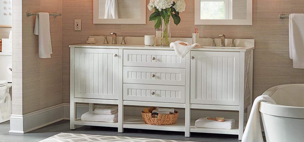 bathroom vanity backsplash ideas bathroom vanity tile ideas home design  ideas elegant bathroom vanity ideas bathroom