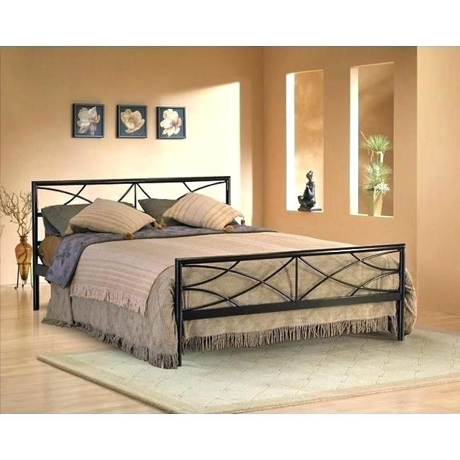 reclaimed wood and metal bedroom furniture gold silver fabulous