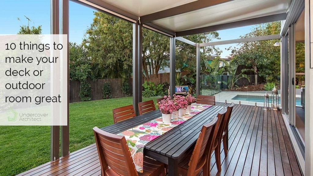 Full Size of Timber Deck Design Guide Ideas Designs Australia Composite Decking
