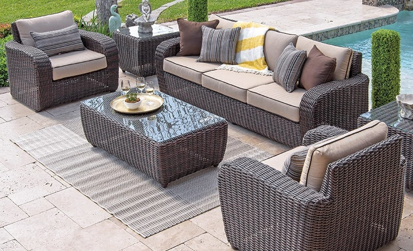 best way to clean outdoor patio cushions how cleaning outdoor ns in washing  machine to clean