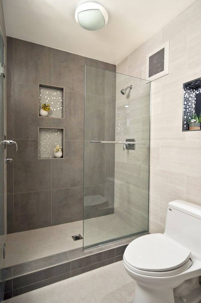 Bathroom tiles selection is the driving force behind most bathroom  renovations