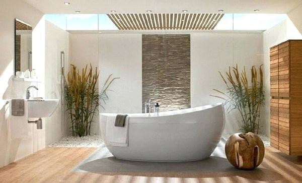 bamboo flooring bathroom ideas is good for in everything you have to know about bathroo