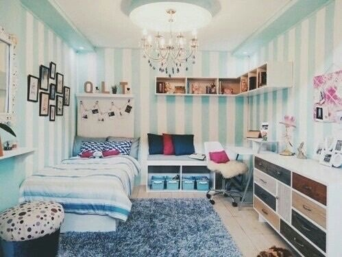 Full Size of Decorating Hall Decoration Ideas For Home Small Front Room Ideas Diy Home Decorating