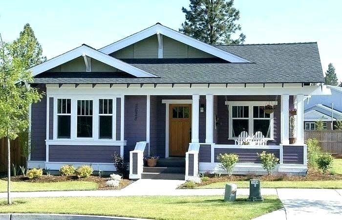 small houses designs and plans small home designs large size of  contemporary style home design small