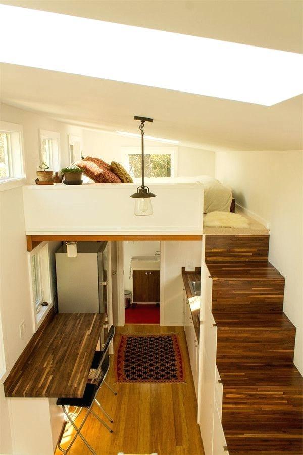 of bedrooms : 4
