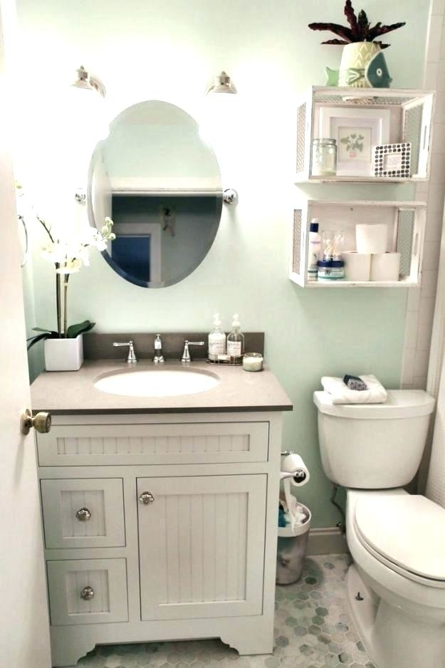 dorm bathroom ideas cute best college on design small storage