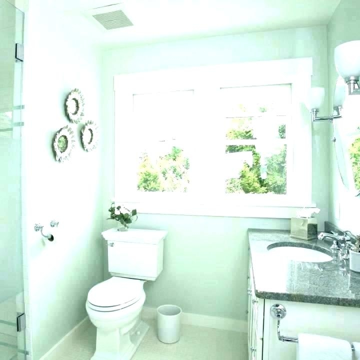 beach themed bathrooms bathroom ideas