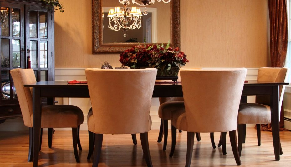 Dining Room Color Ideas Kitchen Dining Room Combinations Kitchen And Dining  Room Colors Kitchen And Dining Room Combo Dining Room With Sitting Area  Living