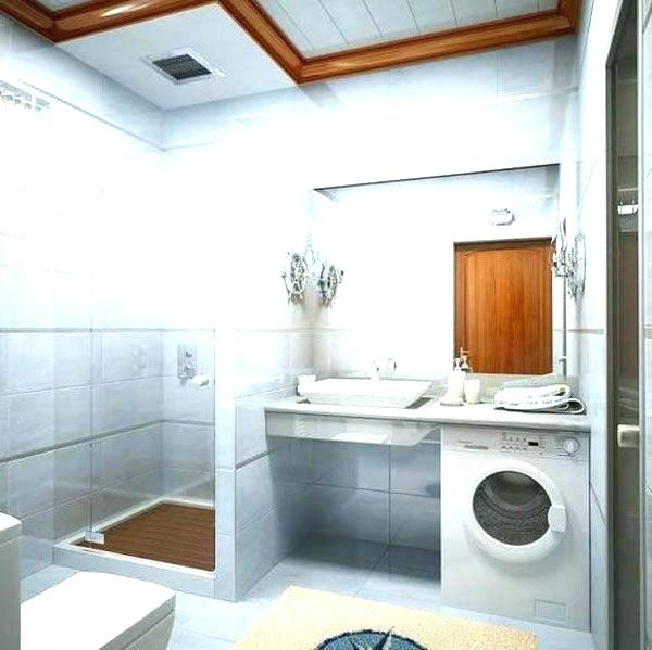 Small Square Bathroom Ideas Square Bathroom Designs Small Oval Tubs Styles  For Decoration Small Master Bathroom Ideas Also Square Wet Room Marble  Tiles