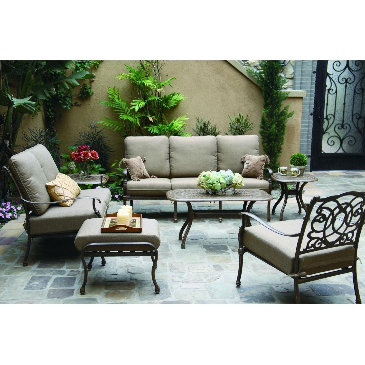 aluminium patio set aluminum patio conversation sets cast aluminum patio  furniture cast aluminum patio furniture conversation