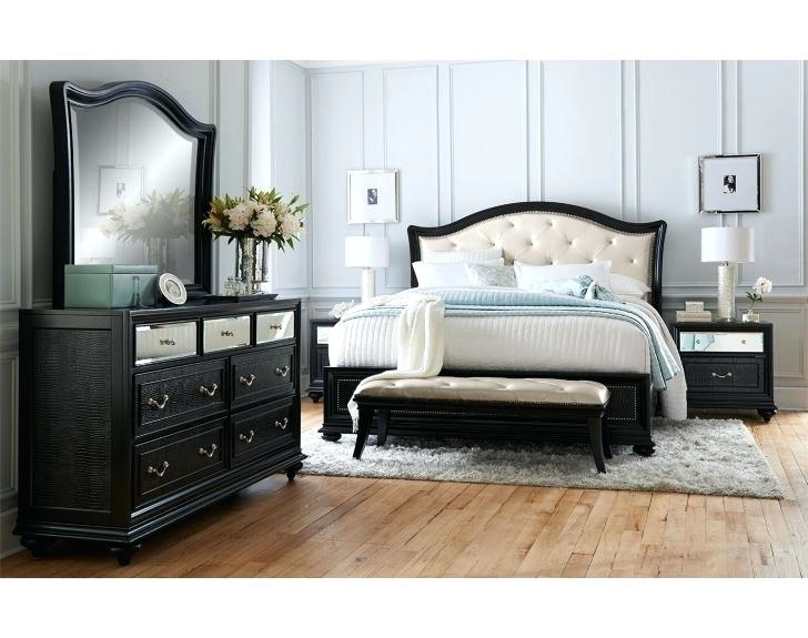 cheap bedroom furniture packages kids queen bedroom furniture oak bedroom  furniture bedroom furniture packages cheap bedroom