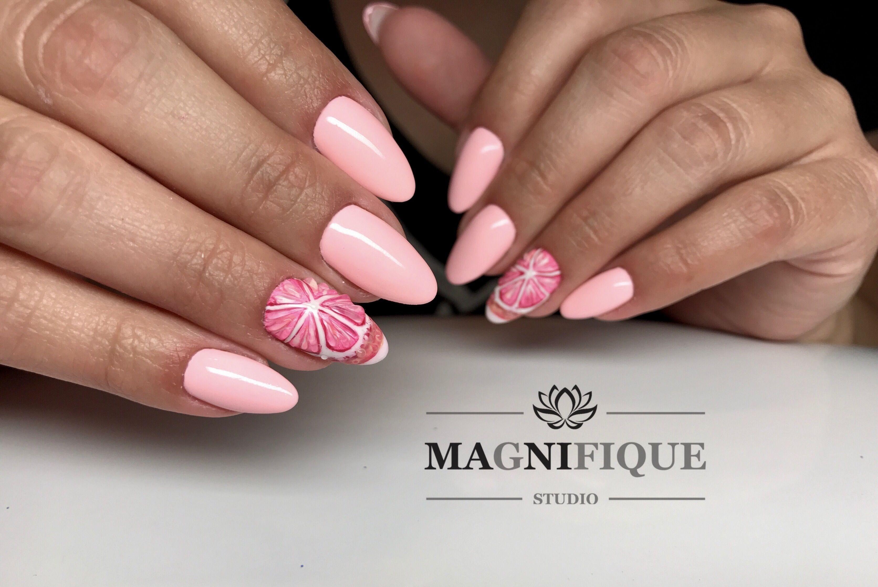 com : Dried Flower Gel Nail Polish, Saviland 6 Colors Soak Off UV  LED Nail Varnish Decoration Manicure Nail Art Design Kit (Pink Blue Yellow)  :