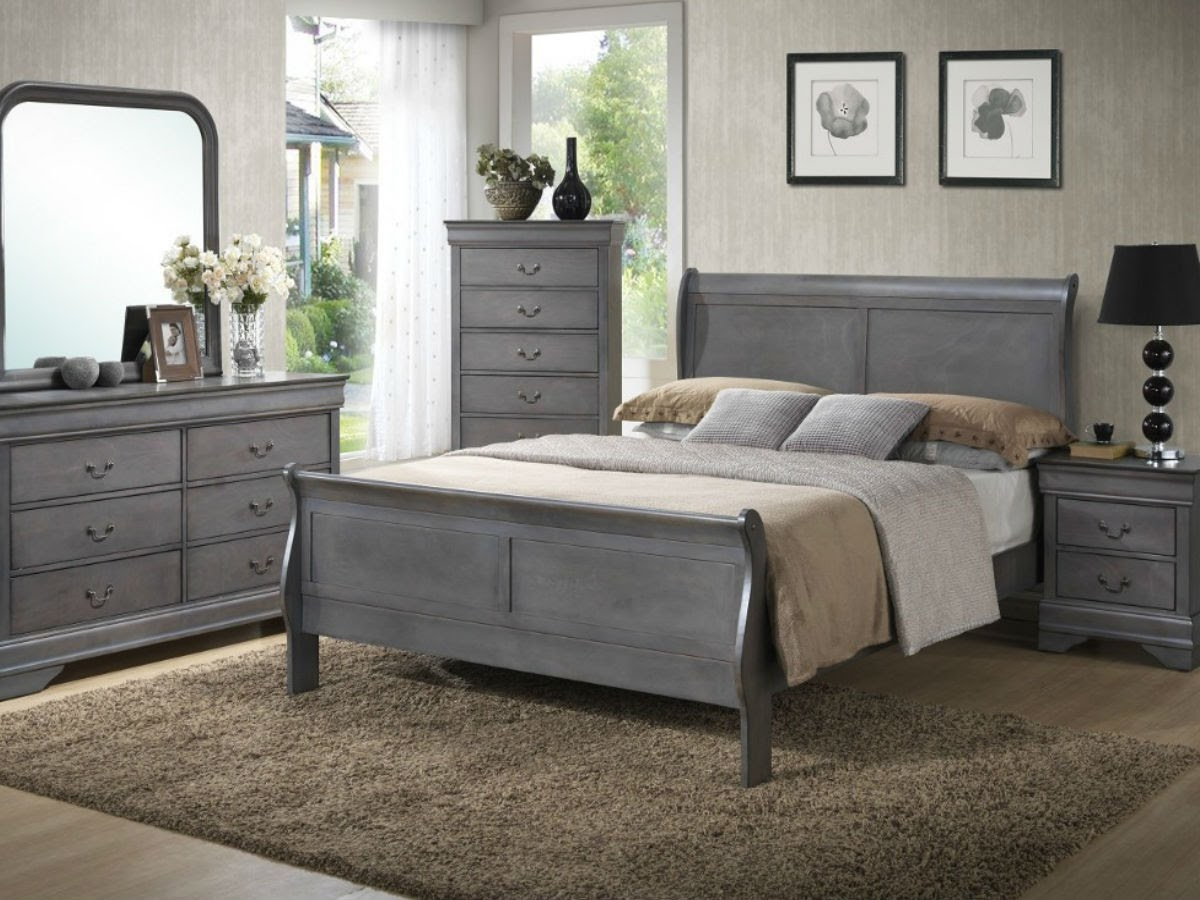bedroom furniture packages uk cool chairs for teenage rooms fabulous modern great awesome w of