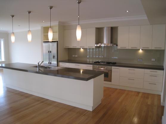 kitchen design rules australian polyurethane kitchens kitchen design rules  australia