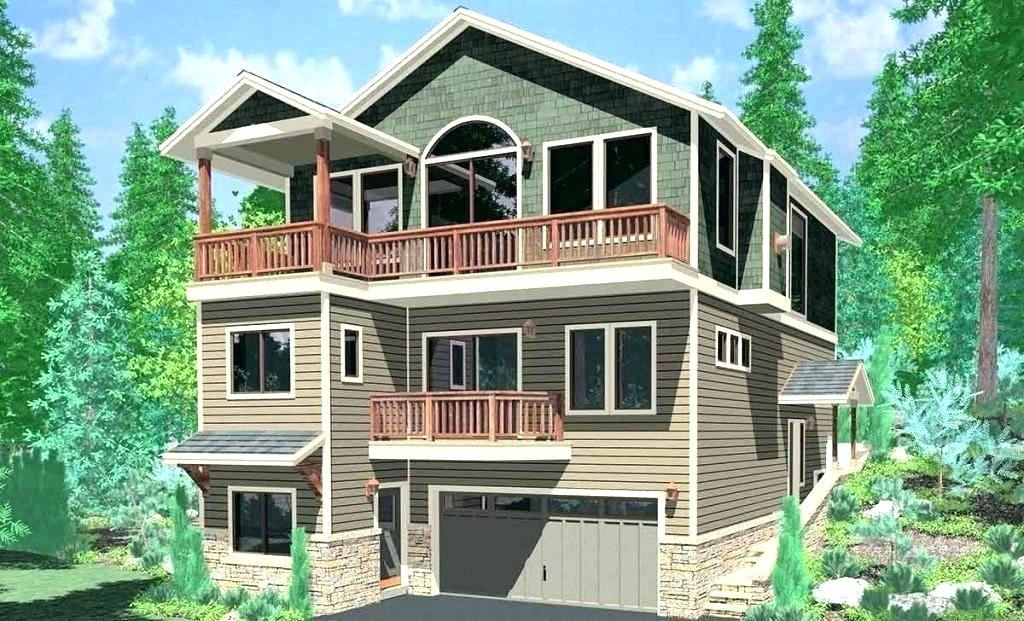 compact house design new small nice looking 9 designs home interior ideas